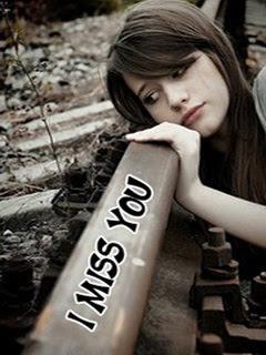 كلام حزين عن الحب والفراق , صور حب حزينة عن الفراق