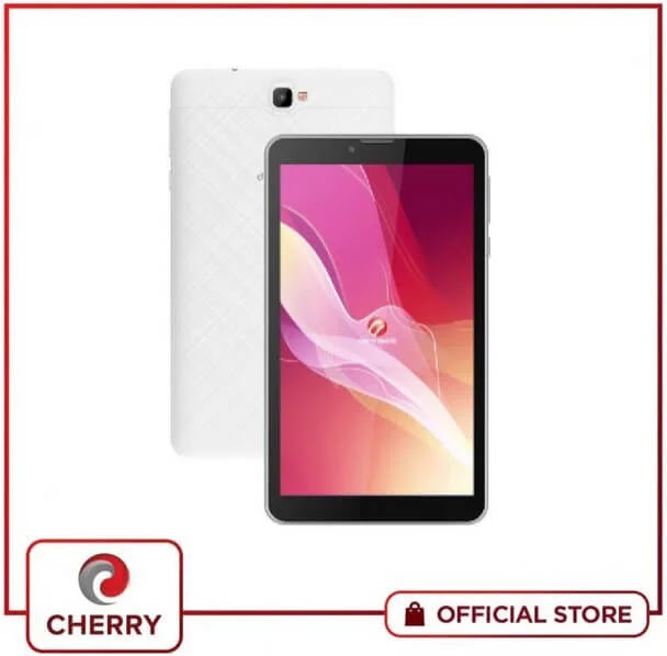 Cherry Mobile Superion S2, 7-inch Quad-Core Tablet with 3G for Only Php2,999