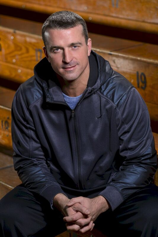 chris herren Syracuse, ny - chris herren gave a powerful, deeply personal accounting thursday of his descent from nba basketball player to homeless drug addict, a tale made popular by the espn 30 for.