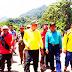 Pembangunan Jalan Picu Pertumbuhan Ekonomi Padang