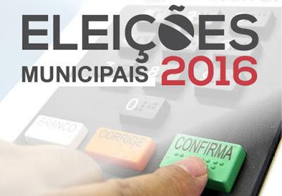 Eleições: TSE aprova envio de tropas federais para 79 municípios do RN, inclusive para Rafael Fernandes
