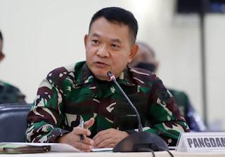 Ultimatum Pangdam Jaya: Ganggu Persatuan di Jakarta, Saya Hajar!