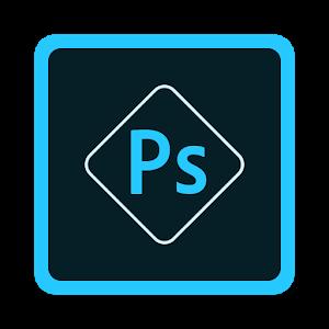 Adobe Photoshop Express Premium v6.2.593 APK