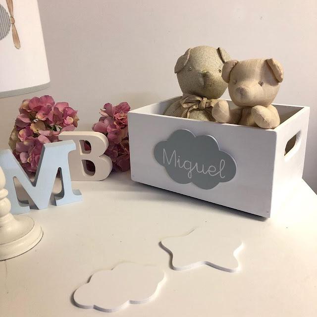 panadera-personalizada-madera-regalo-bebé
