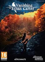 The Vanishing of Ethan Carter Redux-RELOADED For PC
