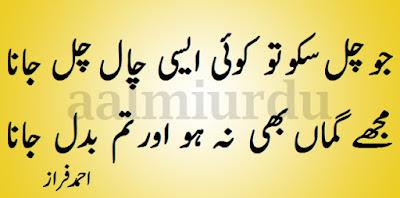2 line poetry urdu, 2 line poetry hindi