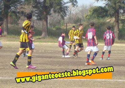 Resultado de imagen para site:giganteoeste.blogspot.com ligas