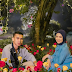 Nabila Razali feat MK K-Clique | Lirik Peluang Kedua (Official Music Video)