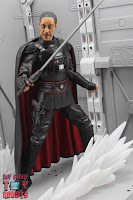 Star Wars Black Series Moff Gideon 32