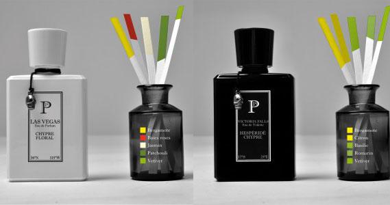 De Beautylicieusebeautylicieuse De De Concours Concours Parfum Parfum Concours Noël6Pirate Noël6Pirate Noël6Pirate Beautylicieusebeautylicieuse IE2WH9YD