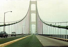 world best bridge hd wallpaper23