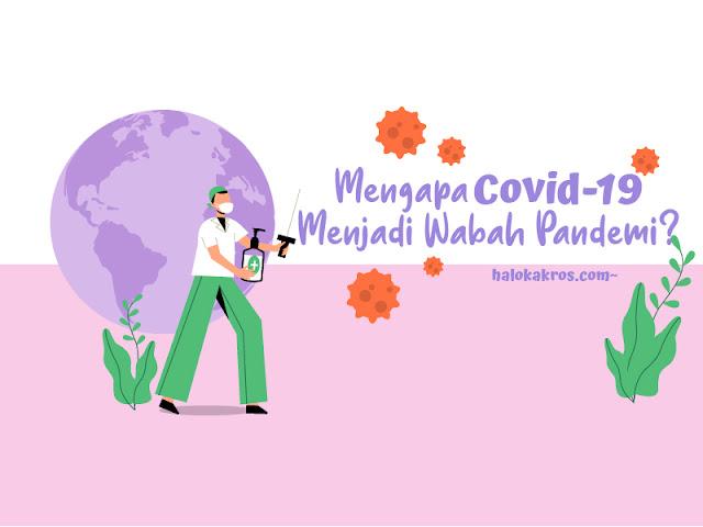 covid-19-menjadi-pandemi