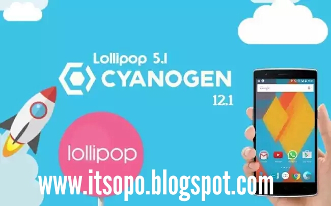 HOW TO INSTALL YOG4PAS1N0 CM12 1 UPDATE ON ONEPLUS ONE | One Plus One