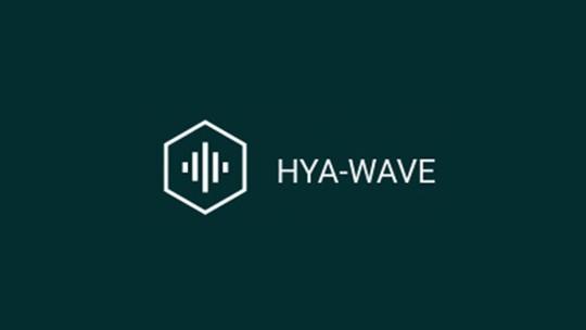 Hya-Wave