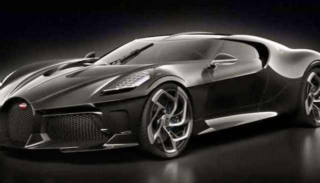 افضل سيارات سبورت ٢٠٢١