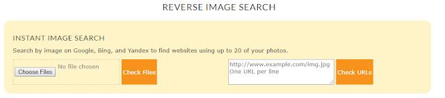 موقع-ImageRaider-للبحث-عن-الصور-الاصلية