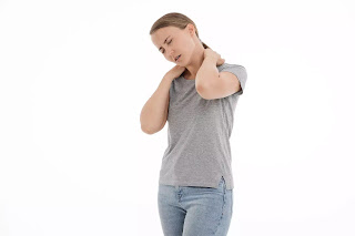 neck pain relief exercises,neck pain relief,neck pain