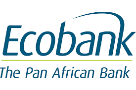 EcobankPay Hits N2bn Transactions Value;100,000 Merchants Onboard