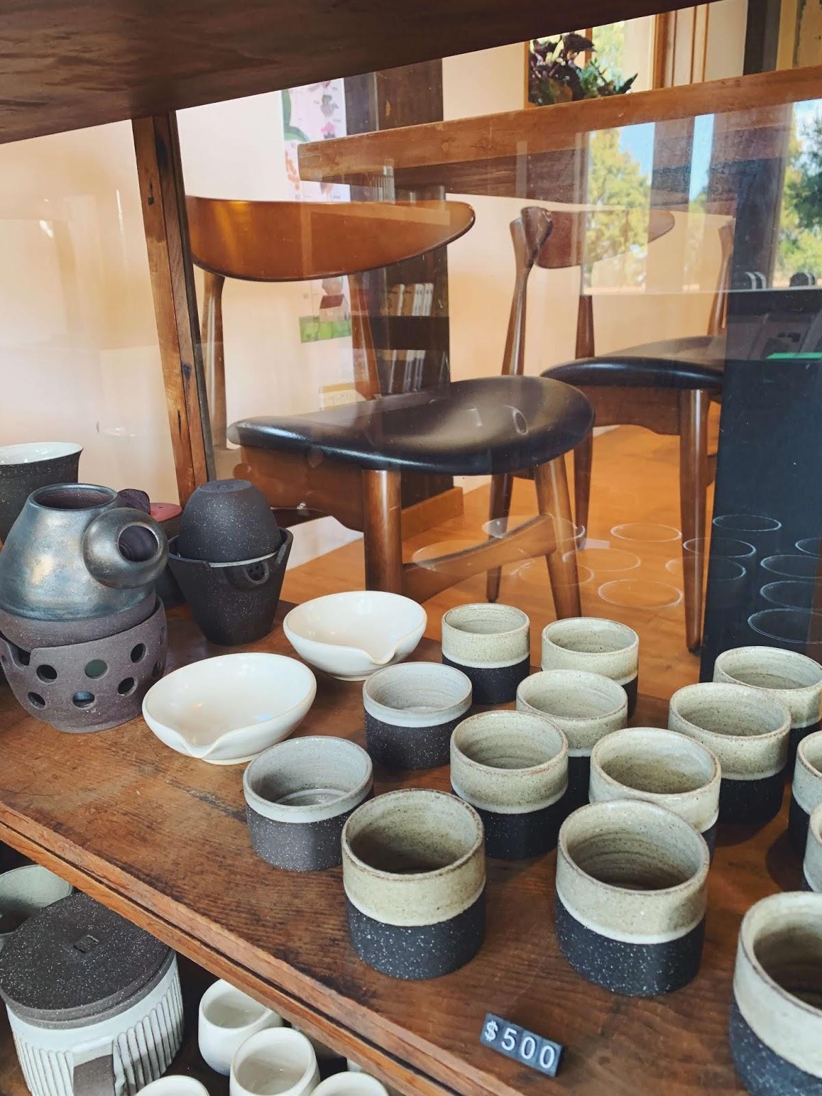 嘉義-阿里山-茶屋-景點-美食-品茶-茶席-茶田35號-菜單-茶文化體驗-評價-茶葉