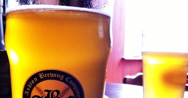 National Capital Craft Beer Week