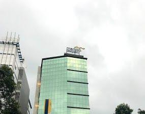 Bank Mantap ngasih Pinjaman, Angsuran bulanan Dipotong dari Gaji,  Tapi Uang pinjaman Diblokir! Produk Pinjaman Apaan ini?