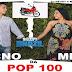 Dj Méury A Musa Das Produções - TecnoMeme da Pop 100 (Exclusiva)