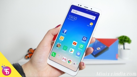 redmi note 5 pro miui 10 battery life, redmi note 5 pro miui 10 poor battery life, redmi note 5 pro miui 10 battery, Redmi note 5 pro battery problem after update, redmi note 5 pro battery problem, redmi note 5 pro miui 10 battery drain, Battery Issue After Miui 10