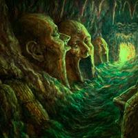 WowEscape-Fantastic Dreamworld Escape