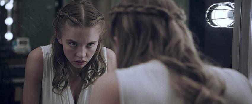 Рецензия на фильм «Ноктюрн» - четвёртую часть антологии «Добро пожаловать в Блумхаус» - 01