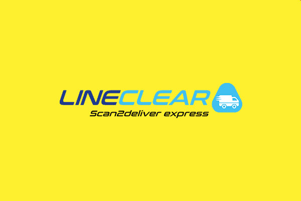 lineclear express