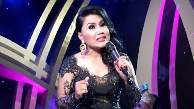 Download Lagu Rita Sugiarto Full Album MP3 Lengkap