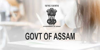 dse-assam-recruitment-2020-apply-for-5746-Graduate-Teacher-posts