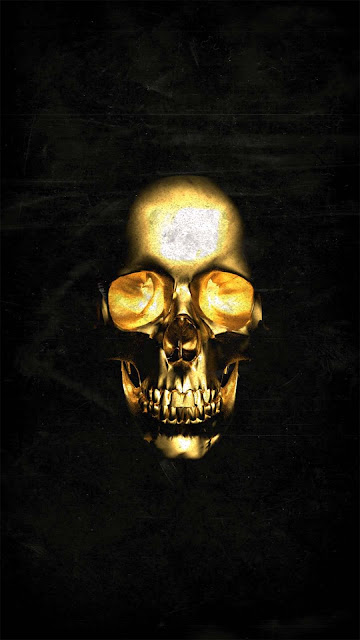17 Best Pupils Skull, Red Skull, Dark Skull, Sparkling HD Wallpapers 5K for iPhone and Android