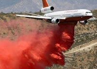 Australia to Help Indonesia Battle Forest Fires