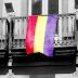 Una sentencia ratifica la legalidad de exhibir la tricolor en edificios públicos