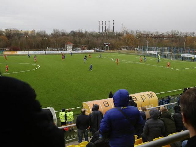 Quốc gia liều nhất châu Âu tổ chức giải bóng đá giữa mùa Covid-19
