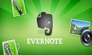 Evernote 5.0.2.1392 For Windows Download
