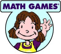 Fun To Teach Math Blog