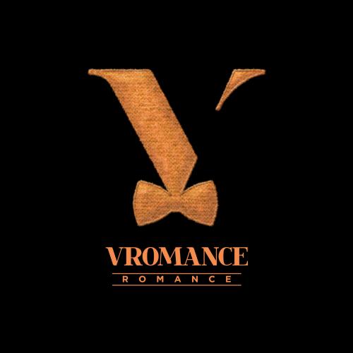 Download Lagu Vromance Terbaru