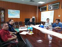 Komisi D DPRD Medan Minta Camat Maksimal Tangani Sampah