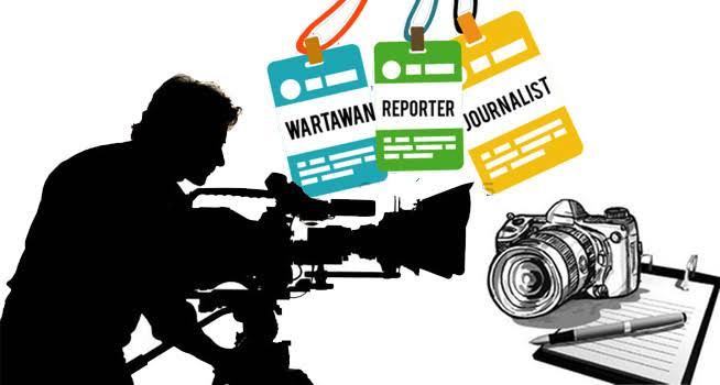 Oknum Leasing MAF DIduga Lecehkan Profesi Wartawan