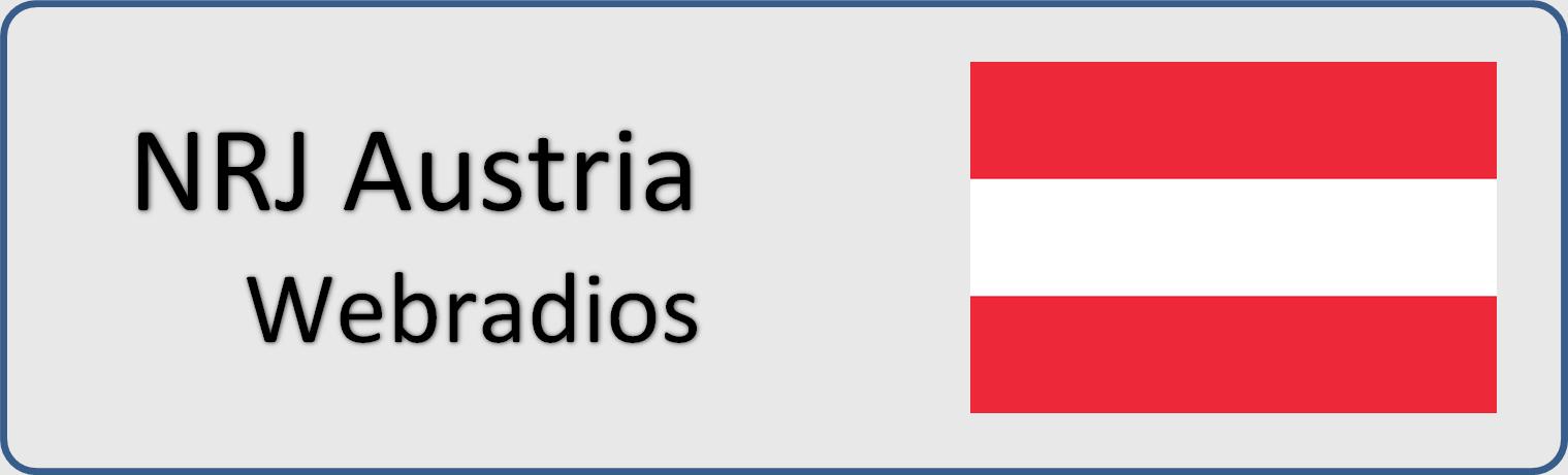 Flux Radio NRJ Austria - Webradios