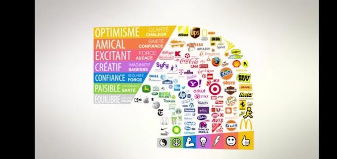 Observer et les marques de la force en marketing