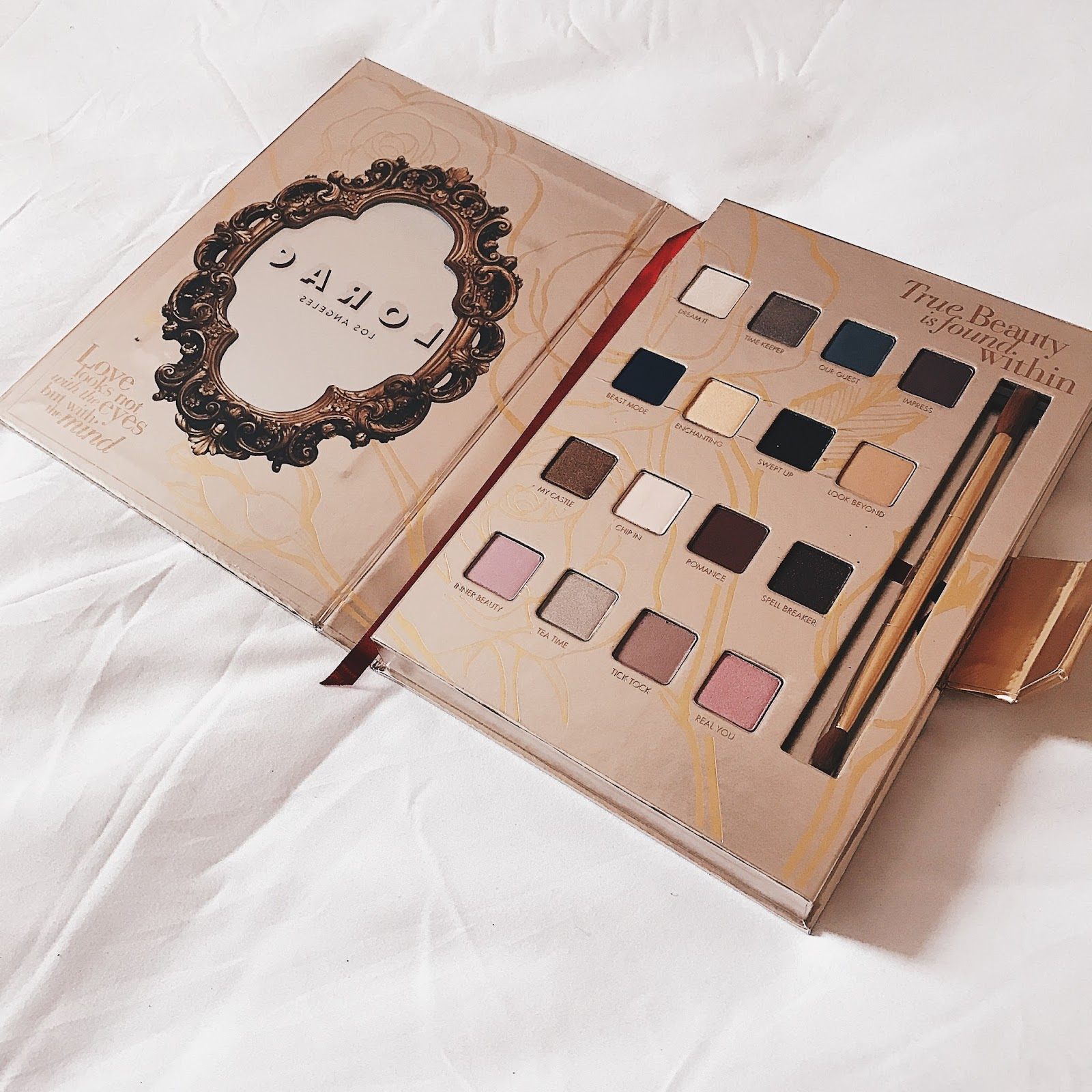 how to create a proposal template in word%0A Beauty And The Beast Palette By Lorac Review Write Out My Dreams IMG       Beauty And Beast Palette By Lorac Reviewhtml Beautiful How To Write Review