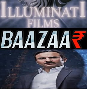 Saif Ali Khan, Bazar, Honey Singh, Film, Jazz