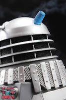 Custom Daleks Invasion Earth 2150AD Drone 08