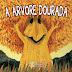 [News] Escritora traz reflexão ambiental na educação infantil com o livro 'Árvore Dourada'