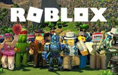 Roblox Service Is Unavailable, Here's The Solution