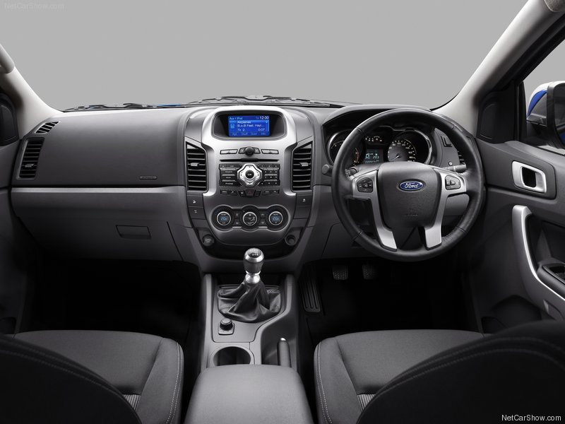 nueva ford ranger 2012 made in argentina tuning extremo. Black Bedroom Furniture Sets. Home Design Ideas