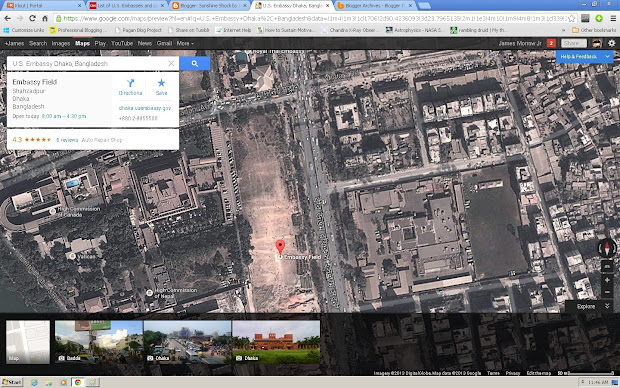 20+ Dhaka City Map Google Pictures and Ideas on Meta Networks